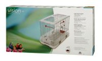 Vision L01 Large Bird Cage