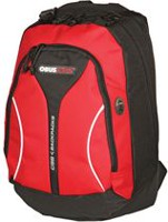 Obusforme Aura 30 Red Daypack