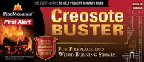 Creosote Buster