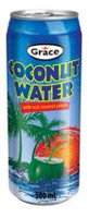 Grace Coconut Water
