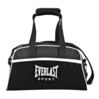 Everlast Sport Bag