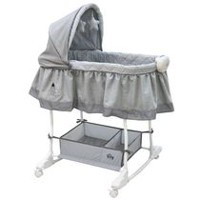 Baby Store Clothes Gear Amp Baby Stuff Walmart Canada