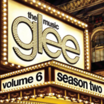 Soundtrack - Glee: The Music, Vol.6 Soundtrack