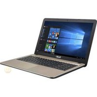 ASUS D540SA-DS01 Laptop with Intel Celeron N3050 2.16 GHz Processor