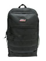 Genuine Dickies Wakeport back pack