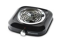 Toastmaster Electric Single Burner