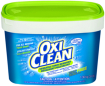 OxiClean® FREE Versatile Stain Remover 1.36kg