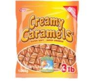 Halloween Candy Amp Treats Walmart Canada