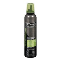 TRESemmé® Flawless Curls Mousse
