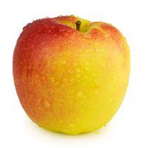 Apple, Ambrosia