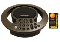 Aura SOHO Full Duplex Conference Phone