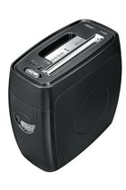 Fellowes® Déchiqueteuse Powershred P-12C