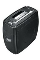 Fellowes® Powershred® P-12C Shredder
