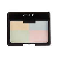 e.l.f. Complexion Perfection Correcting Cool