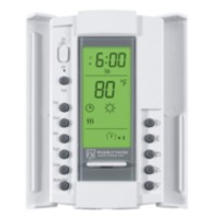 Thermostat Smarstat de WarmlyYours
