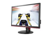"AOC 24"" LED Gaming Backlit Monitor - G2460PQU"