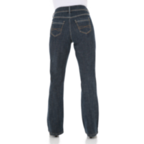 Riders Slender Stretch Jean 16x32