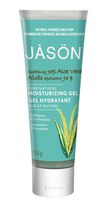 Jason Soothing 98% Aloe Vera Pure Natural Moisturizing Gel