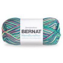 Bernat Handicrafter Cotton Ombres Yarn (340 g/12 oz)