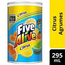 Five Alive Citrus 295 mL