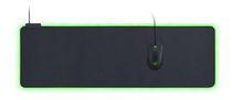 Razer Goliathus Chroma Soft Gaming Mouse Mat - Extended (PC)