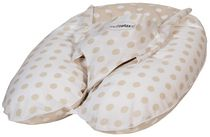 CANDIDE Multifunctional 3 in 1 Pillow Newborn Lounger