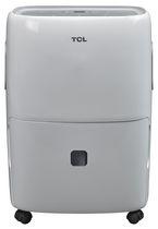 TCL Home 30 Pint Dehumidifier (DEA30ES)