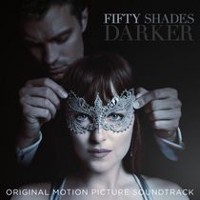 Soundtrack - Fifty Shades Darker