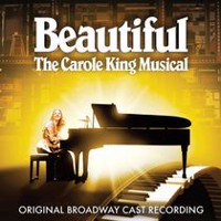 Original Broadway Cast - Beautiful: Carole King Musical Soundtrack
