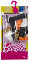 Barbie Original & Petite Accessories Shoe Pack