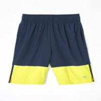 Athletic Works Boys' Training Shorts Navy S