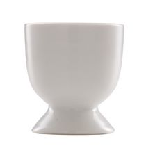 hometrends Egg Cup