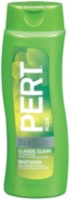 Pert Plus Classic Clean 2-in-1 Shampoo & Conditioner for Normal Hair