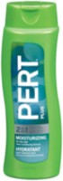 Pert Plus Moisturizing 2-in-1 Shampoo & Conditioner for Dry Hair