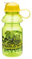 Zak Designs Dinotrux Water Bottle