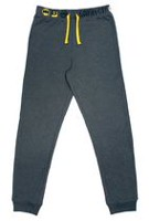 Batman Boys' Jogging Pants M