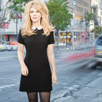 Alison Krauss - Windy City (Limited Deluxe)