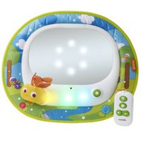 Baby In-Sight® Magical Firefly™ Auto Mirror