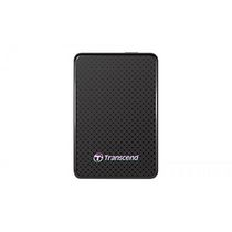 Transcend 128GB USB 3.0 Portable Solid State Drive