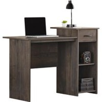 Dorel Grayson Desk