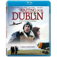Waiting For Dublin (Blu-ray)
