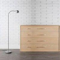 Indoor Floor Lamps Amp Lighting Accessories Walmart Canada