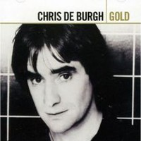 Chris De Burgh - Gold (2CD) (Remaster)