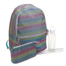 Multi-piece Backpack Set