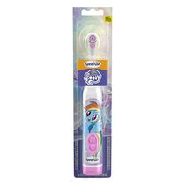 Spinbrush™ Arm and Hammer™ Kids My Little Pony Toothbrush