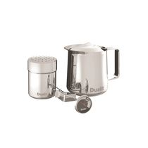 Dualit Barista Coffee Kit