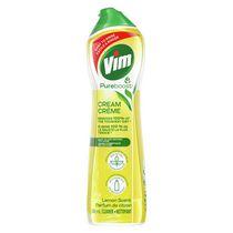 Vim Lemon Scent Multipurpose Cleaner