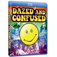 Dazed And Confused (Blu-ray)