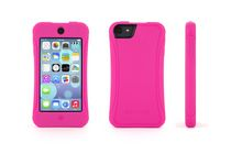 Griffin Survivor Slim Case iPod Touch 5 - Pink