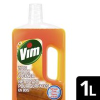 Vim®  Hardwood Floor Surface Cleaner 1l